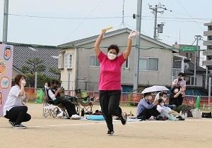 Photo_20211012182702